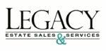 Legacy Appraisal & Estate Sales LLC