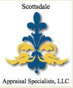 Scottsdale Appraisal Specialists, LLC