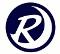 Robyn Roderick Fine Art Appraisal Services, LLC