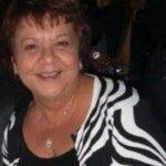 Linda Hiatt