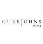 Gurr Johns