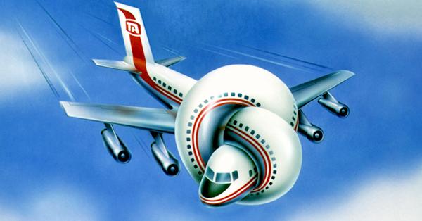 Aircraft Appraisers