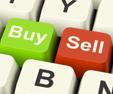 Business Asset Valuation Appraisers