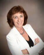 Authentic Appraisal  & Estate Services, LLC