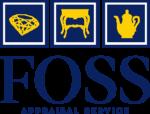 Foss Appraisal Service LLC