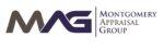 Montgomery Appraisal Group