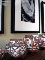 Elmore Art Appraisals