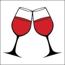 Wine Appraisers